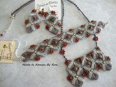 https://www.facebook.com/photo.php?fbid=940060796026819&set=gm.10153246181446823&type=1