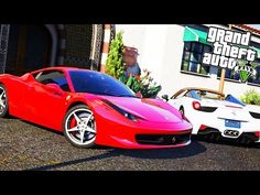 Nice You Will Decide How Much Gta Online Dlc Gta Update