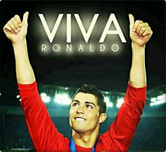 simply the best in the world Good Soccer Players, Football Players, Real Madrid Soccer, Cristiano Ronaldo 7, Sports Pictures, Attractive People, Famous Men, Liverpool Fc, Dream Guy