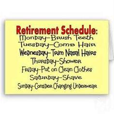 1000+ images about Retirement on Pinterest | Retirement ...