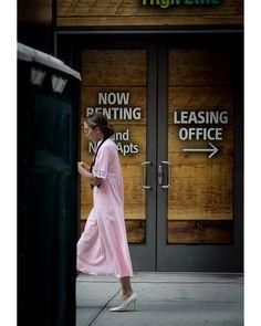 Street Style, York, Fashion, Moda, Urban Style, Fashion Styles, Street Style Fashion, Fashion Illustrations, Street Styles