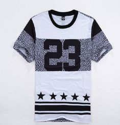 be936cb28aa494 Buy directly from the world s most awesome indie brands. Or open a free online  store. 23 Jordan Shirt. FaceGram