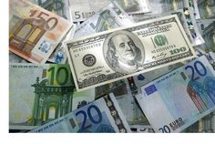 Euro gained support on stronger-than-expected manufacturing PMI data   https://www.forexcamping.com/newsdetail/euro-gained-support-on-stronger-than-expected-manufacturing-pmi-data/