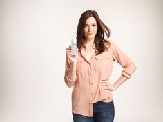 how to apply mascara - Mascara Tips Mascara Tips, How To Apply Mascara, Julianne Hough, Cleanser, Moisturizer, Beauty Formulas, Acne Scar Removal, Tinted Lip Balm, Mandy Moore