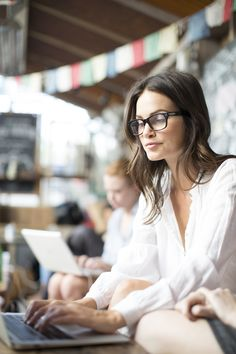 Interview Follow-Up Email Template | POPSUGAR Smart Living