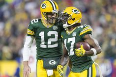 Packers Football, Football Team, Football Helmets, Aaron Rodgers, Green Bay Packers Game, Game Live Stream, Nfc North, Photo Print, Tv Schedule