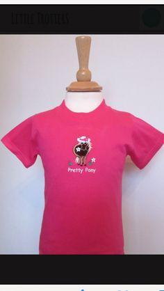 months to months 6 Months, Pony, Horse, Pretty, T Shirt, Women, Fashion, Pony Horse, Supreme T Shirt