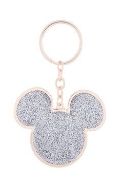 Primark have the BEST Disney merch products in right now as part of their Mulan collaboration: here's our pick of the best. Disney Keychain, Cute Keychain, Kawaii Accessories, Bag Accessories, Primark, Mickey Mouse Bedroom, Baby Girl Toys, Cute School Supplies, Accesorios Casual