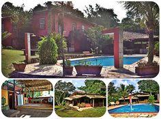 Natal Disponível Embu das Artes 2 diárias- 23 a 25 para até 8 pessoas Casa de Campo estilo fazenda mineira 2 Suites e 1 Suíte dupla http://www.embu4you.com/2016/09/charm-in-lica-hospedagem.html