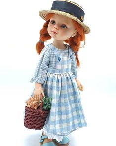 Maison de poupées antique Verdi Mur Fontaine Eau fonction Miniature Jardin Accessoire
