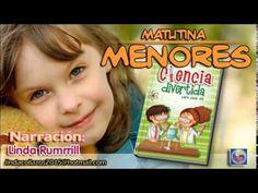 Devoción Matutina Para Menores - Miércoles 19 de Agosto del 2015 - www.drministries.org