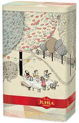 Kahvirasiat | Paulig.fi Elina Warsta