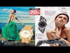 Cristian Lay Catálogo Campanha 17 - Relógios - Bijuteria - Prata e Ouro 1ª Lei -  http://ift.tt/26xK5v8 Campanha 17 - 05 de Setembro de 2016 a 16 de Setembro de 2016   Viva os Tempos Dourados com a sua Cristian Lay! http://ift.tt/1Wqj5Jg Contato: 913143737