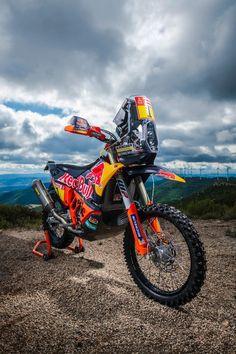 motocross Mx Bikes, Dirt Bikes, Cool Bikes, Moto Enduro, Rallye Raid, Ktm 690, Motorcycle Design, Toy Trucks, Motocross