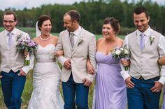 kaihla_tonai_intimate_wedding_elopement_photographer_2392 Wedding Dresses, Fashion, Bride Dresses, Moda, Bridal Gowns, Wedding Dressses, La Mode, Weding Dresses, Fasion