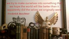 frederick-buechner-on-authentic-life