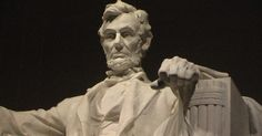 Ghost Sightings of Abraham Lincoln - From ghost-hunting groups to Prime Ministers, ghost sightings of Abraham Lincoln have been reported by people from a wide variety of backgrounds and beliefs, which lends a certain measure of credence to their tales.