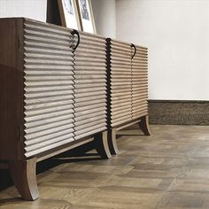 Consoletas comodas on pinterest credenzas furniture for Sideboard 04800