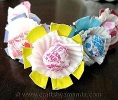 Best Egg Carton Crafts