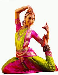 ca1c35a1d7041 Image result for bharatanatyam dress colors | half saree | Half ...