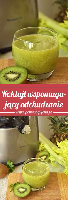 Pickles, Cucumber, Ethnic Recipes, Fitness, Pickle, Zucchini, Pickling