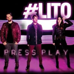 Press Play… seen them in concert the other day I had soooooo much fun!!! If you get a chance to see them in concert do it!!!