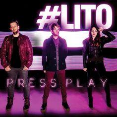 Press Play #LITO CD 2013