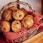 Refrigerator Bran Muffins Recipe - Allrecipes.com