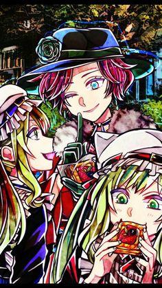 The Wolf Game, Cute Art Styles, Free Games, Anime, Geek Stuff, Studio, Lisa, Random, Drawings