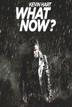 Streaming Movies via Netflix Complet Movien Where to Download Kevin Hart: What Now? 2016 FULL Moviez Bekijk het Kevin Hart: What Now? 2016 Download Kevin Hart: What Now? Online Iphone Bekijk het Kevin Hart: What Now? Online FilmDig #MegaMovie #FREE #Filem This is Complet