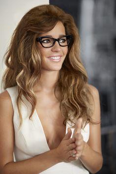 Malena Costa per L'Oréal Professionnel #bronde #hair #trend #lorealprofessionnel