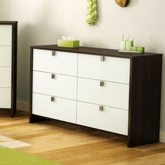 Shop Wayfair for Dressers to match every style and budget. Enjoy Free Shipping on most stuff, even big stuff.