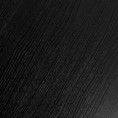 Black laminate flooring. $1.39 sq ft Kronoswiss Urban Black Laminate Flooring