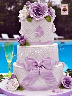 Wedding Cakes, book di torte wedding cakes