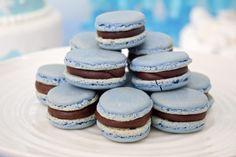 bursdag blogg 2015 - Google-søk Cookies, Google, Desserts, Food, Crack Crackers, Tailgate Desserts, Deserts, Biscuits, Essen