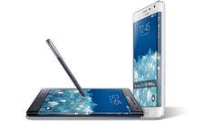 Almanlar istedi, Samsung Satışa Başladı!