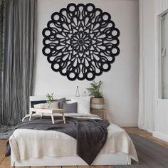 Mirror, Furniture, Vintage, Home Decor, Decoration Home, Room Decor, Mirrors, Home Furnishings, Vintage Comics