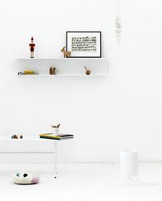 RIAZZOLI.: framed.