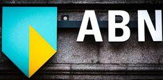ABN AMRO kampt met storing door DDoS-aanval