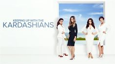 THE GAMUTT    Entertainment/News Web-Mag: #KUWTK 1st Look! Kris & Bruce DATE other people! K...