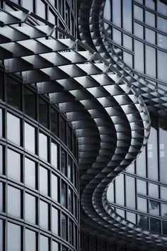 ALCOA Building, Pittsburgh, USA