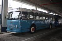 GVU 4027 Vehicles, Car, Vehicle, Tools