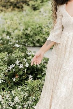 Our favorite eco-friendly and ethical bridal gown brands—plus, some great secondhand wedding dress options. Slow Fashion, Ethical Fashion, Bridal Gowns, Wedding Gowns, Sustainable Wedding, Sustainable Living, Sustainable Fashion, Leanne Marshall, Yes To The Dress