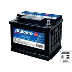 Baterias Automotivas Baratas   O melhor preço e atendimento de São Paulo é na Tambory Baterias, Confira já nossas ofertas de bateria automo... Ads, Electronics, Roaches, Box, Cakes, Products, Circuit, Consumer Electronics