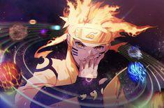 Sasuke Uchiha, Naruto Fan Art, Naruto Uzumaki Shippuden, Naruto Shippuden Sasuke, Naruto And Sasuke Wallpaper, Wallpaper Naruto Shippuden, Cool Anime Wallpapers, Animes Wallpapers, Rinne Sharingan