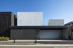 FRAME  esprex architectual design