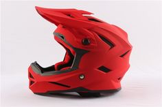 THH Brand Motorroad Bike downhill Mountain helmet Motocross cross country Helmet motor mtb racing MX Helmets Brand:THH helmets Mondel: Bike downhill helmet Weight:1100G Material:ABS Size:S.M.L.XL.XXL. For the movement: Bicycle,MTB, Downhill, Motocross, Motorcycle.