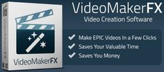 http://socialmediamarketing.couponrainbow.com/videomakerfx-webinar/