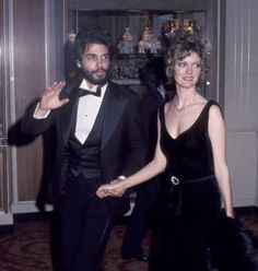 Susan Sarandon is listed (or ranked) 1 on the list 26 Famous Divorcées Who Kept Their Ex-Husbands' Names Celebrity List, Celebrity Gallery, Celebrity Couples, Celebrity Weddings, Chris Sarandon, Susan Sarandon, Got Married, Getting Married, Divorce For Women