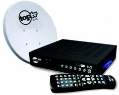 StarSat Decoder plus Installation Monthly Subscription Monthly Subscription, Audio, Lounge, Tv, Phone, Airport Lounge, Drawing Rooms, Telephone, Television Set